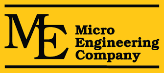 Micro Engineering Track